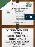 NUTRICIÓN-SEMANA12.pptx