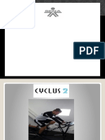 presentacion cyclus 2