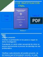 bEl proyecto de la tesis 2.ppt