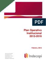 plan operativo INDECOPI.pdf