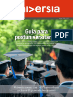 ebook-universia-es.pdf