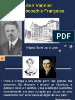 1.1.1 Leon Vannier