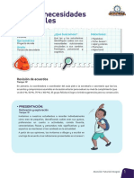ATI3-S10-Dimensión personal.pdf