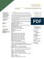 Curso_ Informática Aplicada a La Gestión Universitaria