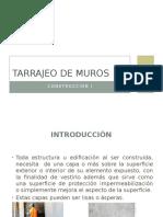 Tarrajeo de Muros.pptx-1