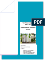 Informe de Leches 2017 -i