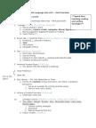 plan - unit s  overview