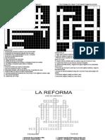 Crucigrama-Reforma-y-Contrarreforma-Religiosa.doc
