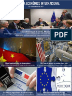 Panorama_Economico_Internacional_M4Q2A2017.pdf