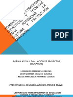 Fomento de Estrategias Didácticas y Técnicas Para Potenciar (1)