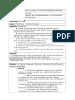 lessonplanapril18