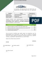 Acta de Entrega _barandas Administracion
