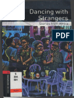 Clare_West_-_Dancing_with_Strangers (2).pdf