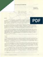 02. Contribución al estudio de válvulas de mariposa.pdf
