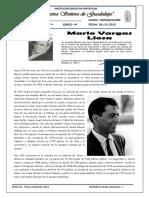 4ao Gua18 Prctica Mariovargasllosa 151025193802 Lva1 App6892