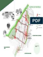 Estrategia Final Unidad Intermedia Arquitectura Urbana