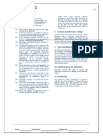 Financika Contract 1