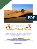 Parashat Bemidbar # 34 Adul 6017.pdf