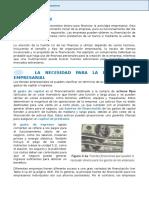 Unidad 3.1 Fuentes de Financiamiento Paul Hoang