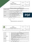 A2.MO12.PP Anexo Competencias Habilidades y Funciones del Talento  Humano v1-1.pdf