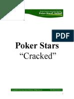 Robert Eagle, Robert Eagle-Poker Stars ''CRACKED''-Venetian Publishing INC (2007).pdf
