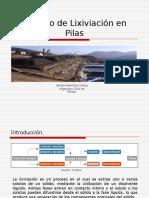 LIXIVIACION_EN_PILAS[1]-1.ppt
