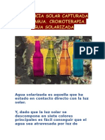 LA ESENCIA SOLAR CAPTURADA EN EL AGUA.docx