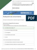 AC 55 Preguntas Sobre La Lectura _ Módulo 5 – Herramienta Gestión de Compras (Matriz Adquisiciones) _ Material Del Curso IDB6x _ EdX