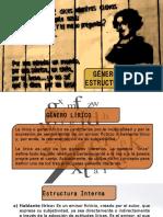 EL POEMA estructura interna.pptx