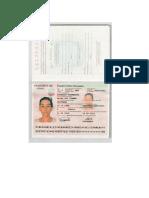 Páginas desdeDocumentos.pdf