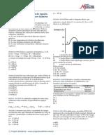 quimica_termoquimica_entalpia_lei_de_hess_energia_de_ligacao_exercicios_gabarito.pdf
