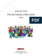 ForTheBeautyOfTheEarth_Rutter.pdf
