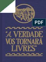 JW - A Verdade.pdf