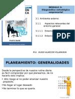Plan-estrategico 2 [Recuperado] - Copia