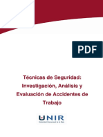 UC06-Tecnicas_de_Seguridad_Investigacion_Analisis_y_Evaluacion_de_Accidentes.pdf
