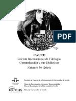 Semiotica_de_la_ausencia_rasgar_el_velo.pdf