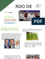 TRABAJO ACUERDOS DE PAZ.ppsx
