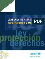 leyes de proteccion de niños y niñas.pdf