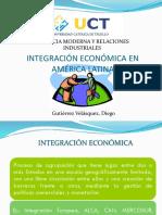 Integracion_Economica_Americalatina