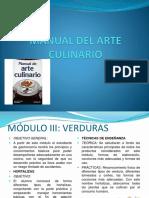 3 MÓDULO III Verduras.pdf