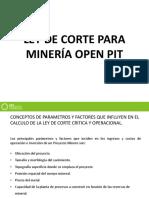 LEY DE CORTE.pdf