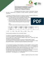Problemas de Absorción-Desorción_Proceos de Separación III_2015