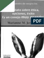 244976647 Libro Un Cuento de Negocios PDF