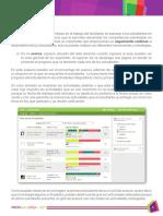 asesoria academica.pdf