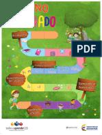 Anexo 8 Afiche camino letrado (1).pdf
