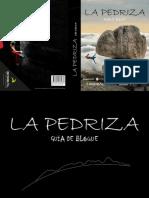 Guia La Pedriza -sectores eliminados vol.1 Depositos- pdf gratuito.pdf