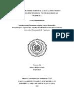 efikasi.pdf