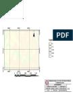 MAPA DE DE PENDIENTES.pdf
