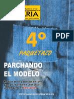 REVISTA AGRARIA N° 168.pdf