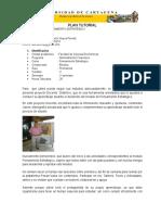 MICROCURRICULO PENSAMIENTO ESTRATEGICO.doc